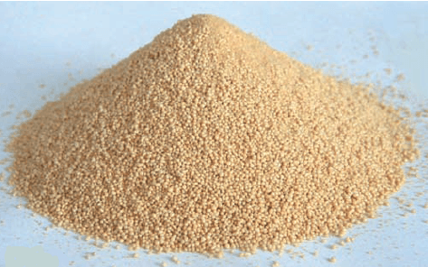 Everything to Know About Diastatic Malt | Make Bread At Home